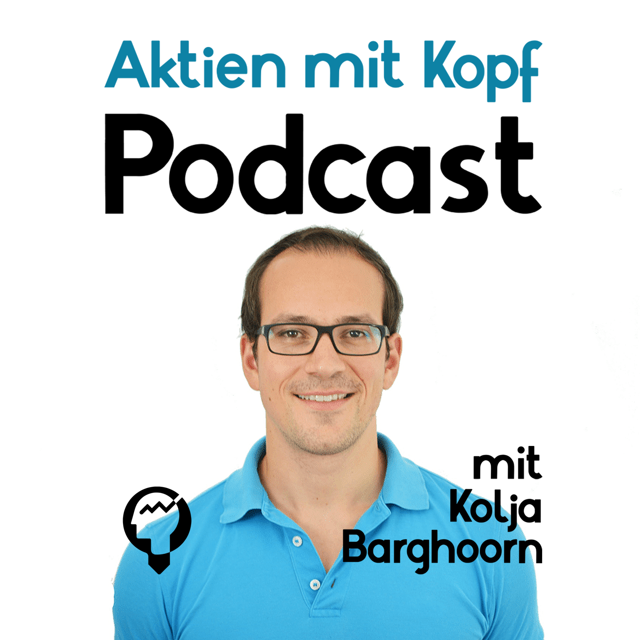 The Trade Desk Aktienanalyse feat. Michael Jakob